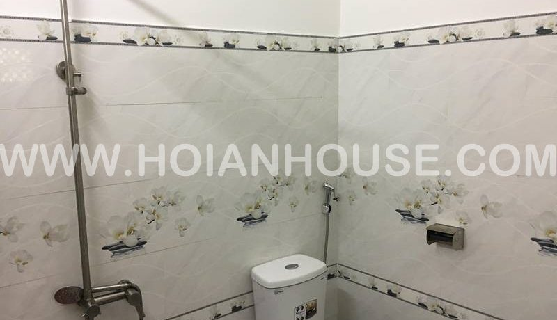3 BEDROOM HOUSE FOR RENT IN HOI AN (#HAH179)_7