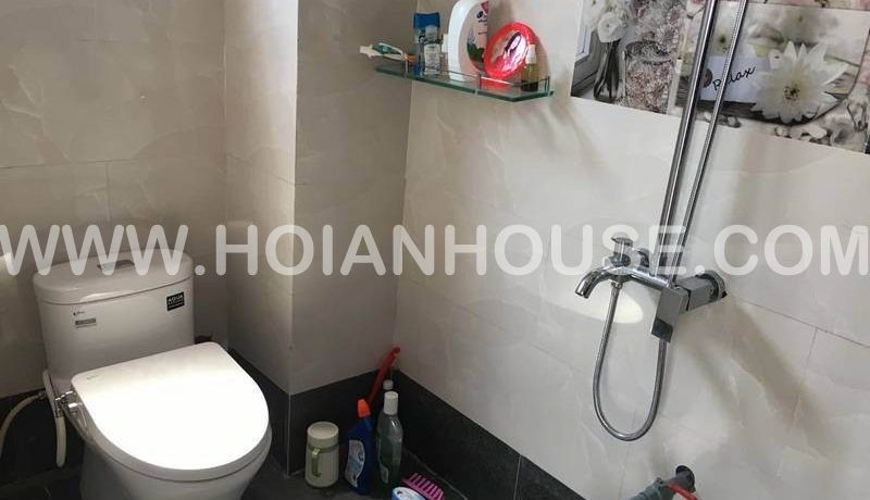 3 BEDROOM HOUSE FOR RENT IN HOI AN (#HAH164)8