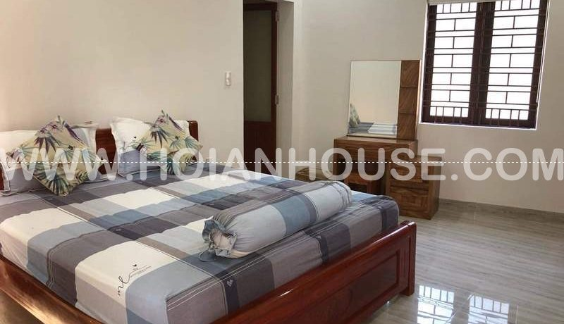 2 BEDROOM HOUSE FOR RENT IN HOI AN  (#HAH181)_8