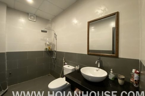 2 BEDROOM HOUSE FOR RENT IN HOI AN (WITH SWIMMING POOL) (#HAH162)_8