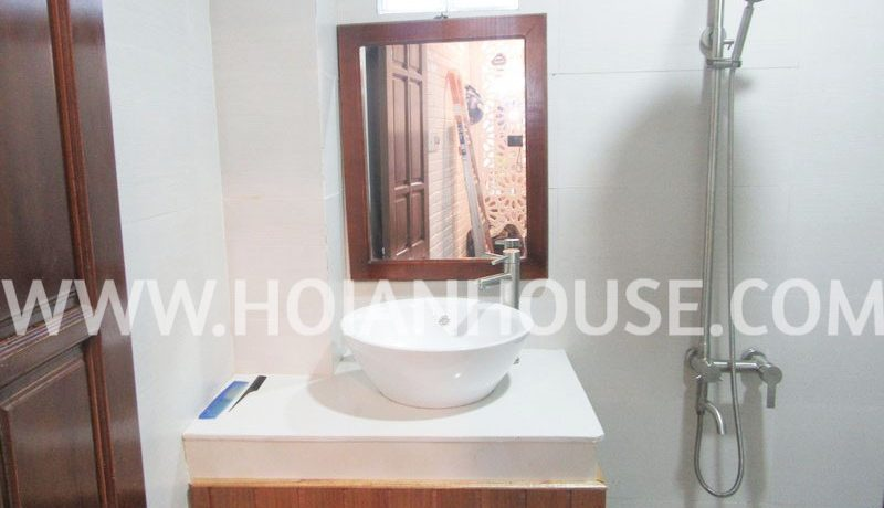 2 BEDROOM HOUSE FOR RENT IN HOI AN (#HAH166)_8