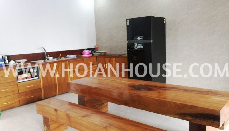 3 BEDROOM HOUSE FOR RENT IN HOI AN (#HAH173)_8