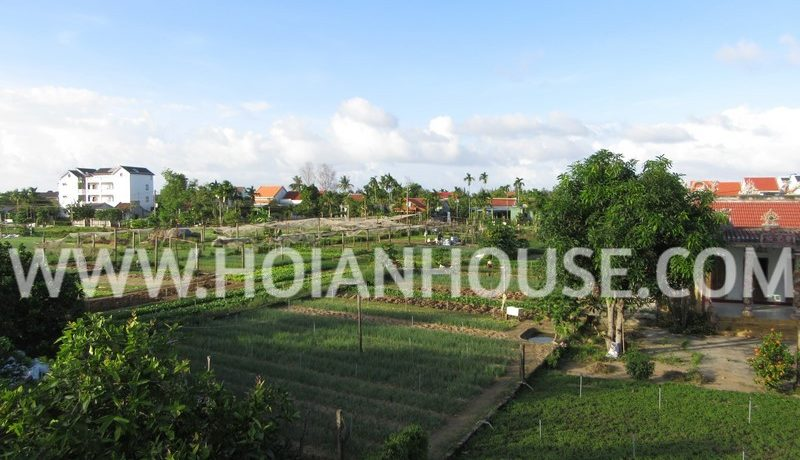 3 BEDROOM HOUSE FOR RENT IN HOI AN (#HAH177)_8
