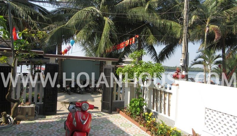 3 BEDROOM HOUSE FOR RENT IN HOI AN (#HAH163)_8