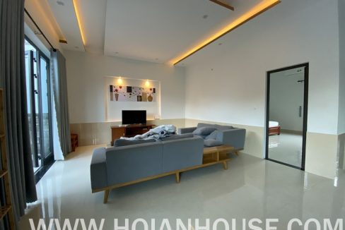 2 BEDROOM HOUSE FOR RENT IN HOI AN (WITH SWIMMING POOL) (#HAH162)_9