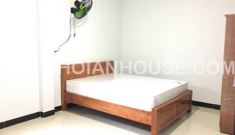 3 BEDROOM HOUSE FOR RENT IN HOI AN (#HAH164)_9