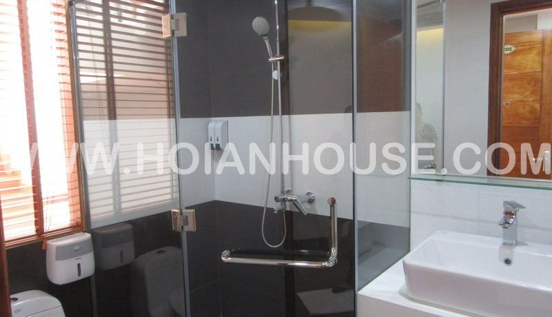 1 BEDROOM STUDIO APARTMENT FOR RENT IN HOI AN (#HAA205) 4