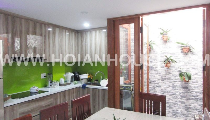 1 BEDROOM STUDIO APARTMENT FOR RENT IN HOI AN (#HAA205) 8