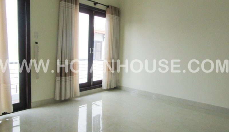 3 BEDROOM HOUSE FOR RENT IN HOI AN (with Swimming Pool) (#HAH198) 8