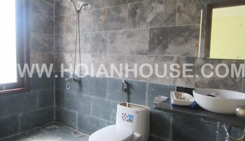 3 BEDROOM HOUSE FOR RENT IN HOI AN (with Swimming Pool) (#HAH198) 11