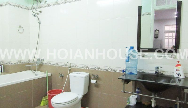 3 BEDROOM HOUSE FOR RENT IN HOI AN (#HAH195)