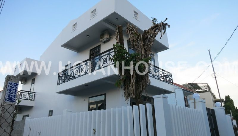 3 BEDROOM HOUSE FOR RENT IN HOI AN (WITH SWIMMING POOL) (#HAH188)_0561