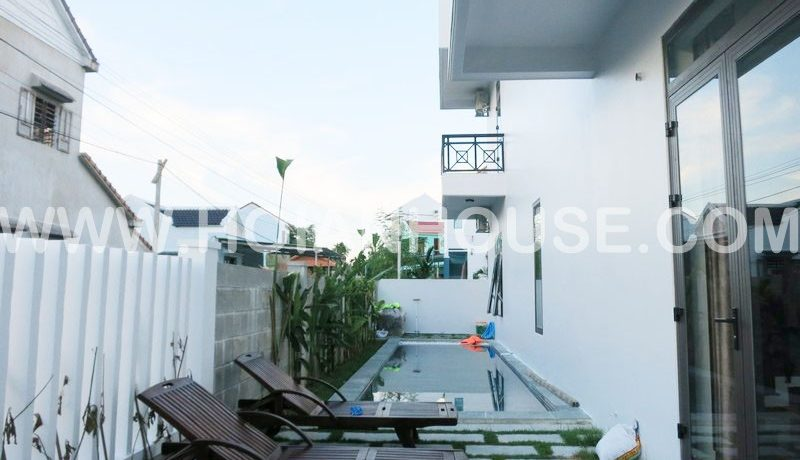 3 BEDROOM HOUSE FOR RENT IN HOI AN (WITH SWIMMING POOL) (#HAH188)_0566