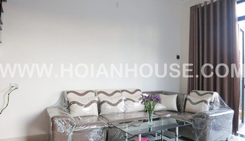 3 BEDROOM HOUSE FOR RENT IN HOI AN (WITH SWIMMING POOL) (#HAH188)_0578