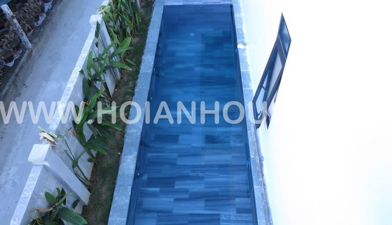 3 BEDROOM HOUSE FOR RENT IN HOI AN (WITH SWIMMING POOL) (#HAH188)_0581