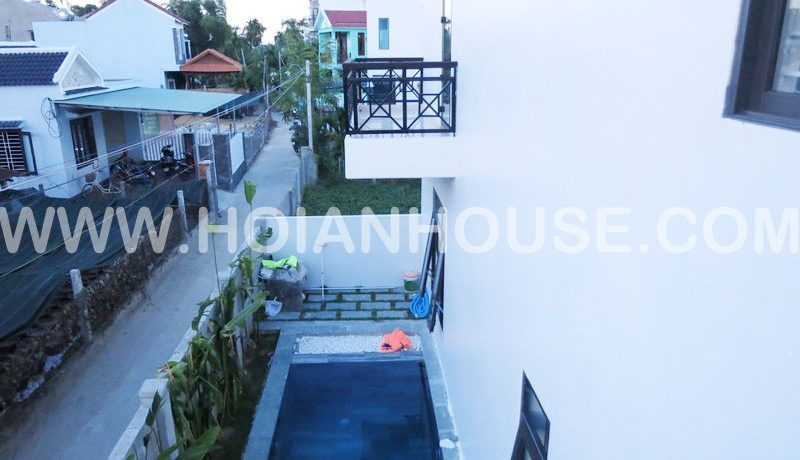 3 BEDROOM HOUSE FOR RENT IN HOI AN (WITH SWIMMING POOL) (#HAH188)_0582