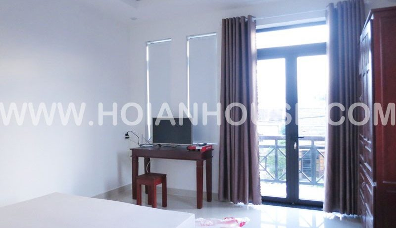 3 BEDROOM HOUSE FOR RENT IN HOI AN (WITH SWIMMING POOL) (#HAH188)_0586
