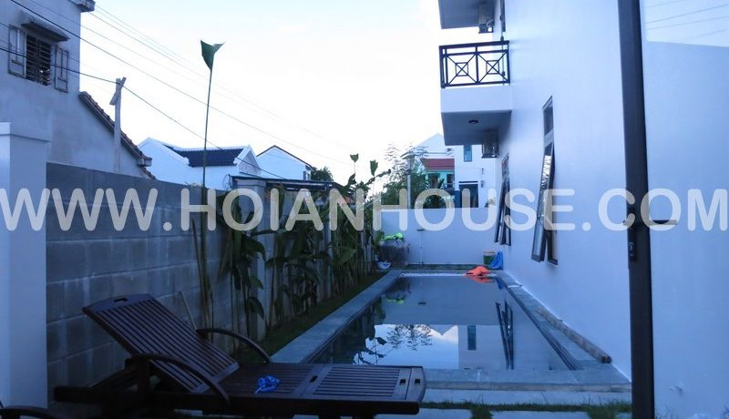 3 BEDROOM HOUSE FOR RENT IN HOI AN (WITH SWIMMING POOL) (#HAH188)_0606