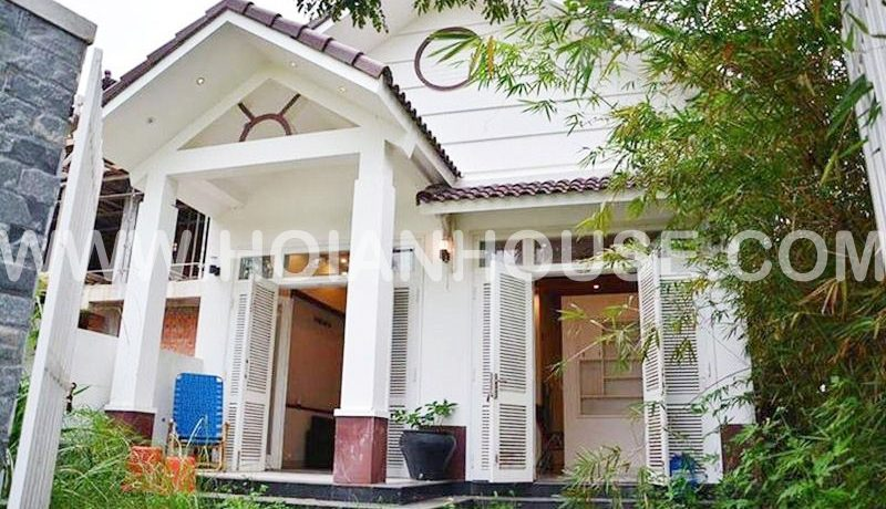 2 BEDROOM HOUSE FOR RENT IN HOI AN (#HAH194)_0