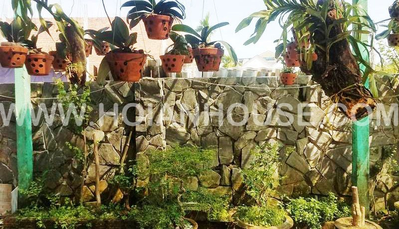 3 BEDROOM HOUSE FOR RENT IN HOI AN ( $345) (#HAH190)_1