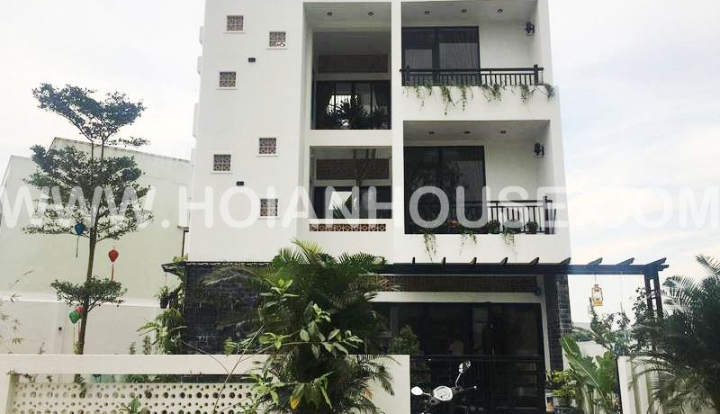 6 BEDROOM VILLA FOR RENT IN HOI AN (#HAH204)_1