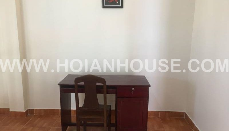 2 BEDROOM HOUSE FOR RENT IN HOI AN (#HAH192)_1
