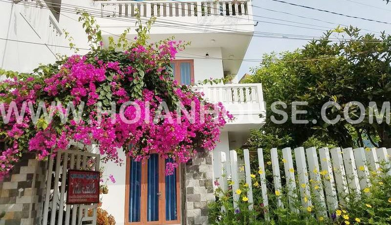 2 BEDROOM HOUSE FOR RENT IN HOI AN (#HAH197)_1