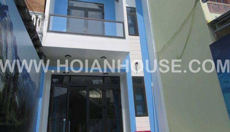 3 BEDROOM HOUSE FOR RENT IN HOI AN (SWIMMING POOL) (#HAH199)_1
