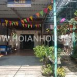 3 BEDROOM HOUSE FOR RENT IN HOI AN ( $345) (#HAH190)