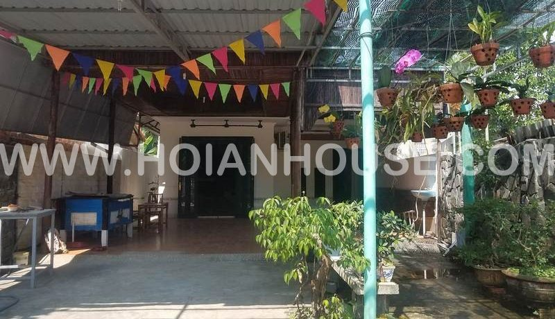 3 BEDROOM HOUSE FOR RENT IN HOI AN ( $345) (#HAH190)_10