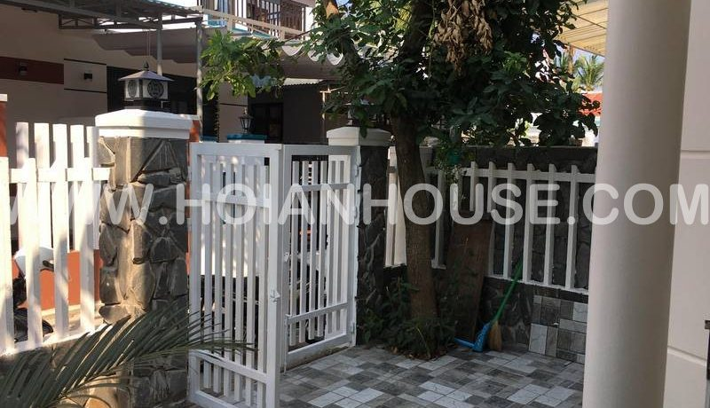 2 BEDROOM HOUSE FOR RENT IN HOI AN (#HAH192)_10