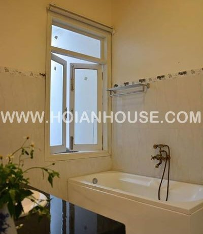2 BEDROOM HOUSE FOR RENT IN HOI AN (#HAH194)_10