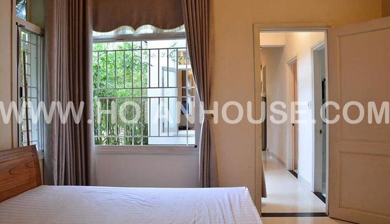 2 BEDROOM HOUSE FOR RENT IN HOI AN (#HAH194)_11