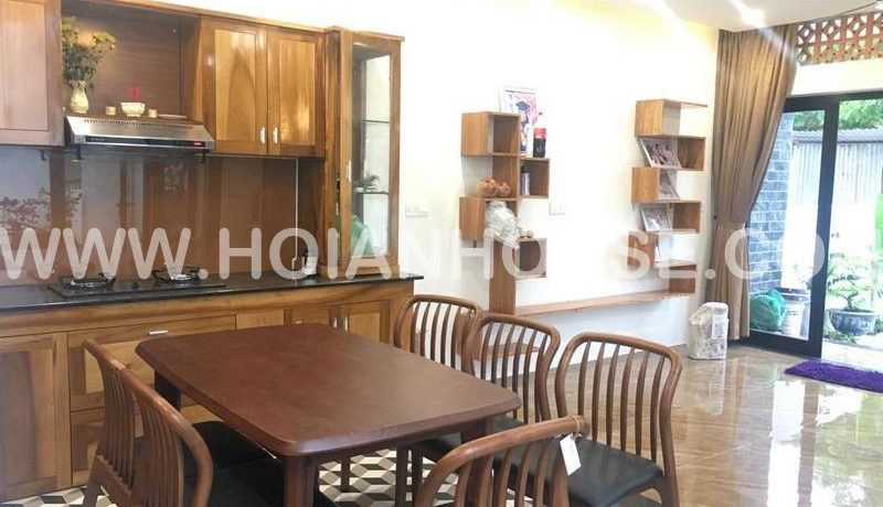 6 BEDROOM VILLA FOR RENT IN HOI AN (#HAH204)_11
