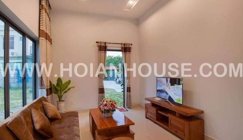 2 BEDROOM HOUSE FOR RENT IN HOI AN (HAH193)_12