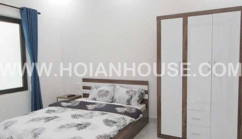 3 BEDROOM HOUSE FOR RENT IN HOI AN (SWIMMING POOL) (#HAH199)_12