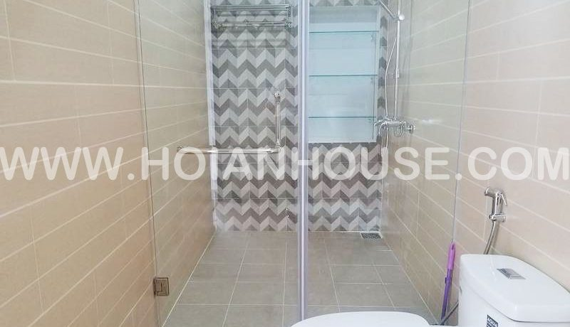 3 BEDROOM HOUSE FOR RENT IN HOI AN (#HAH200)_12