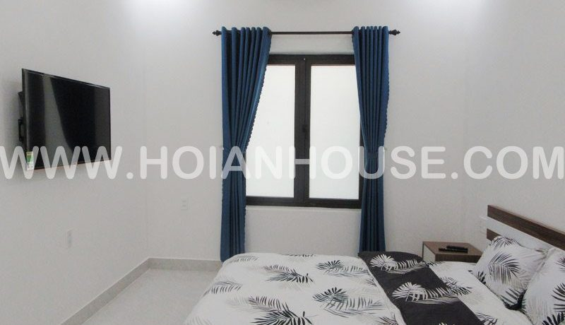 3 BEDROOM HOUSE FOR RENT IN HOI AN (SWIMMING POOL) (#HAH199) 13