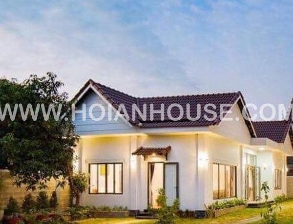 2 BEDROOM HOUSE FOR RENT IN HOI AN (HAH193)_15