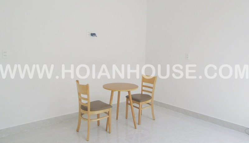 3 BEDROOM HOUSE FOR RENT IN HOI AN (SWIMMING POOL) (#HAH199)_15