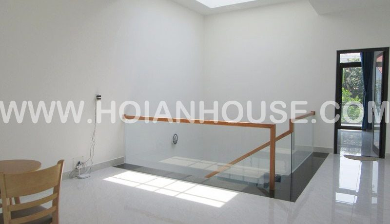 3 BEDROOM HOUSE FOR RENT IN HOI AN (SWIMMING POOL) (#HAH199)_16