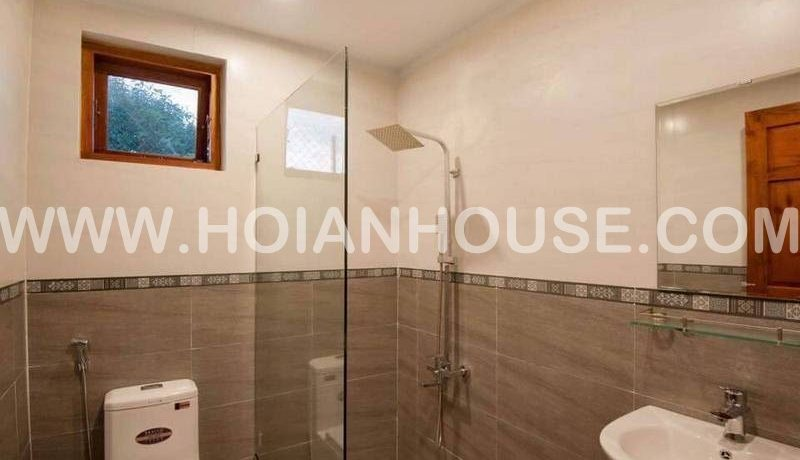 2 BEDROOM HOUSE FOR RENT IN HOI AN (HAH193)_17