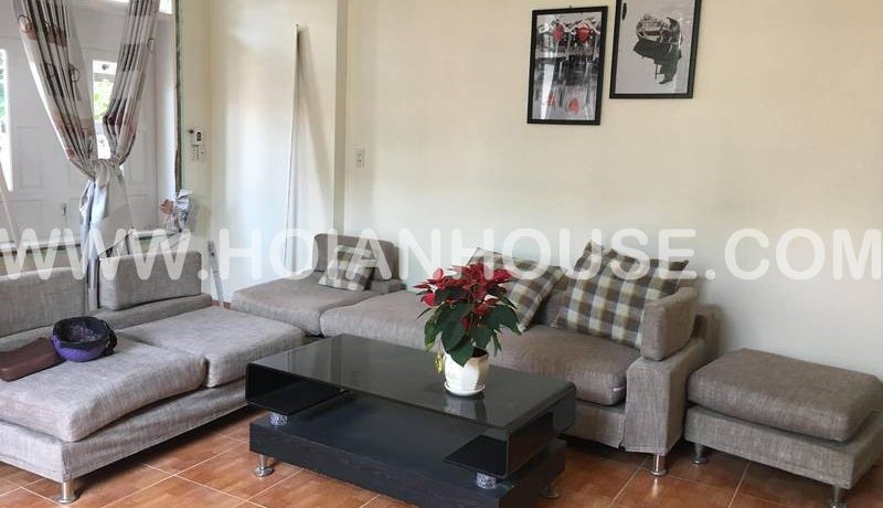 2 BEDROOM HOUSE FOR RENT IN HOI AN (#HAH192)_17