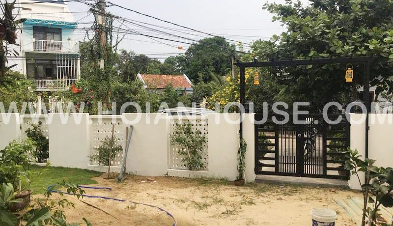 6 BEDROOM VILLA FOR RENT IN HOI AN (#HAH204)_17