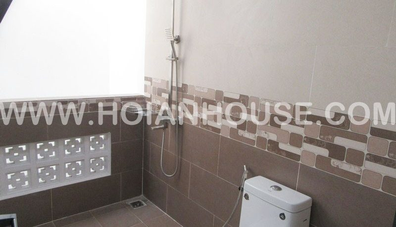 3 BEDROOM HOUSE FOR RENT IN HOI AN (SWIMMING POOL) (#HAH199)_18