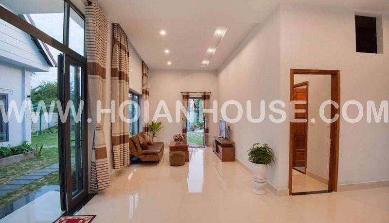 2 BEDROOM HOUSE FOR RENT IN HOI AN (HAH193)_19