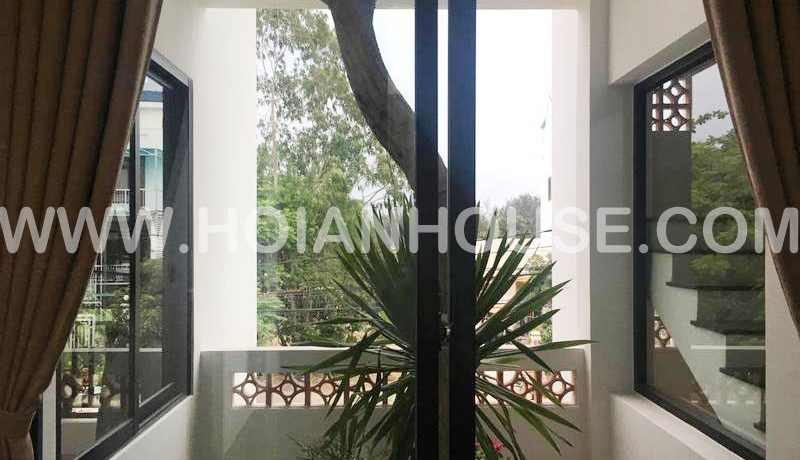6 BEDROOM VILLA FOR RENT IN HOI AN (#HAH204)_21