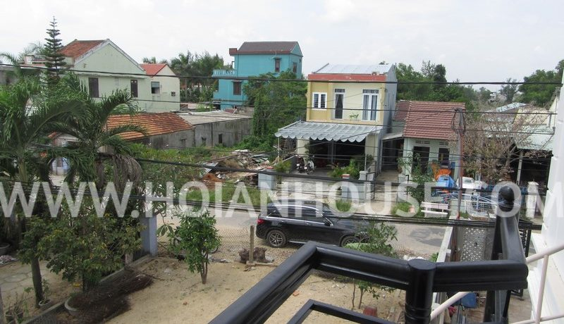 3 BEDROOM HOUSE FOR RENT IN HOI AN (SWIMMING POOL) (#HAH203)_23