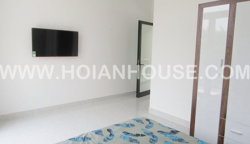 3 BEDROOM HOUSE FOR RENT IN HOI AN (SWIMMING POOL) (#HAH199)_24