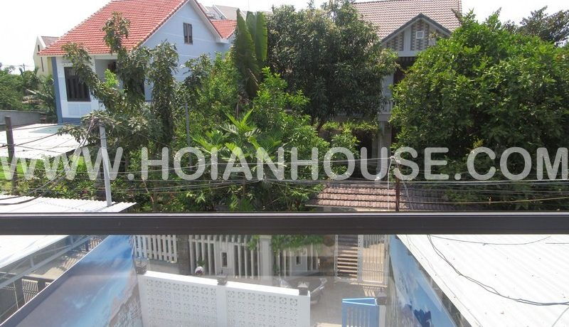 3 BEDROOM HOUSE FOR RENT IN HOI AN (SWIMMING POOL) (#HAH199) 26